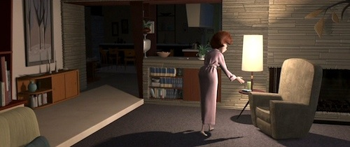 The-Incredibles-Mid-Century-Modern- 14.jpg