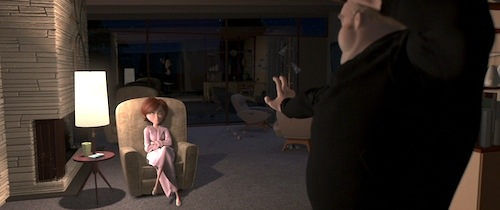 The-Incredibles-Mid-Century-Modern- 6.jpg
