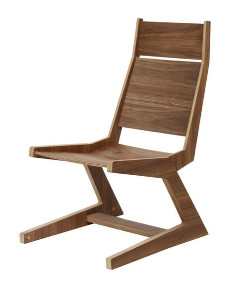 APC_Lounge_Chair_44035