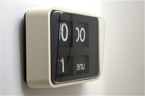 Bodet-flip-clock-english-1